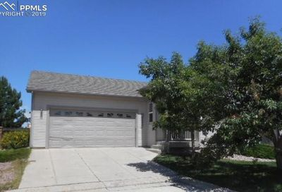 7337 Owings Point Peyton CO 80831