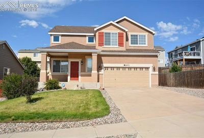 6472 Alibi Circle Colorado Springs CO 80923