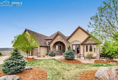 3250 Nellies Way Castle Rock CO 80104