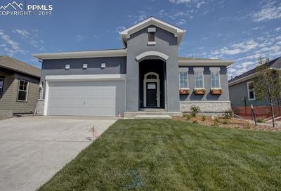 6524 Courtland Place Colorado Springs CO 80924