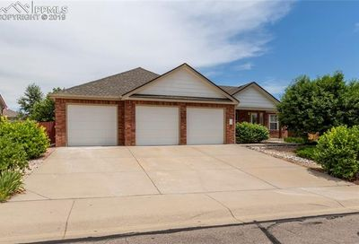 3128 58th Avenue Court Greeley CO 80634