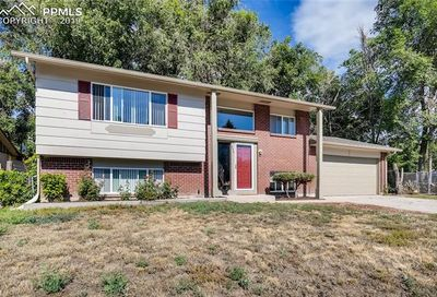 836 N Chelton Road Colorado Springs CO 80909