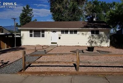 1908 Winston Road Colorado Springs CO 80909