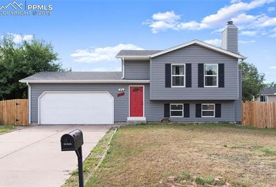 4550 Harwood Road Colorado Springs CO 80916