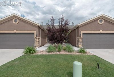 6651 Young Oak Grove Colorado Springs CO 80923