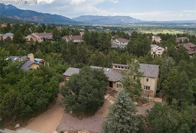 4880 Newstead Place Colorado Springs CO 80906