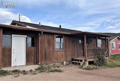 204 Silver Street Cripple Creek CO 80813