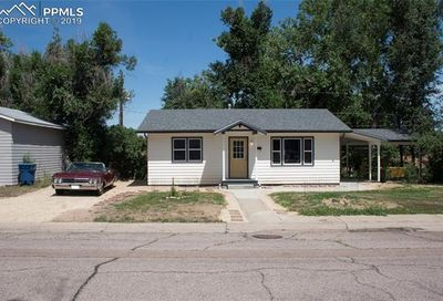937 Raymond Place Colorado Springs CO 80905