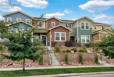1739 Portland Gold Drive Colorado Springs CO 80905