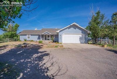 14820 Old Pueblo Road Fountain CO 80817