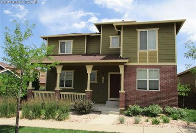 175 Millstream Terrace Colorado Springs CO 80905