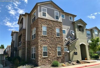 1560 Olympia Circle Castle Rock CO 80104