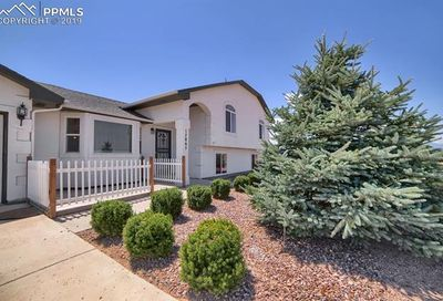 17865 High Plains View Fountain CO 80817