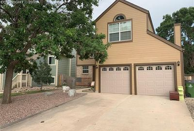 5075 Austerlitz Drive Colorado Springs CO 80923