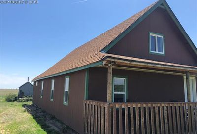 5025 Lauppe Road Yoder CO 80864