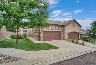536 Crosswind Point Colorado Springs CO 80906