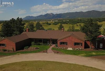 2020 W Baptist Road Colorado Springs CO 80921