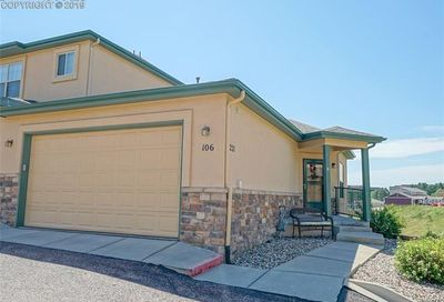 221 Eagle Summit Point Colorado Springs CO 80919
