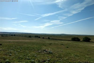 Lot 2 Fiddleback Ranch Circle Kiowa CO 80117