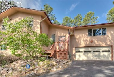 15330 Sun Hills Drive Colorado Springs CO 80921