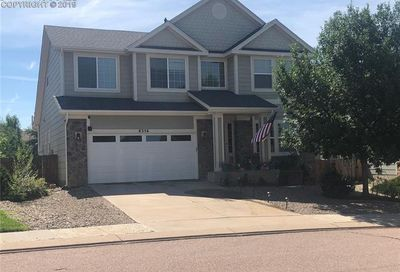 8356 Brook Valley Drive Fountain CO 80817