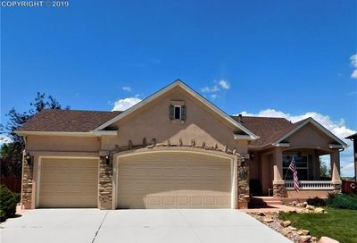 6388 Butch Cassidy Boulevard Colorado Springs CO 80923