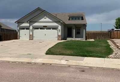 10437 Mile Post Loop Fountain CO 80817