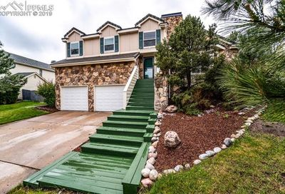 765 Carlson Drive Colorado Springs CO 80919