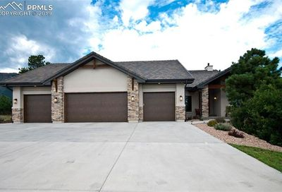 797 Forest View Way Monument CO 80132