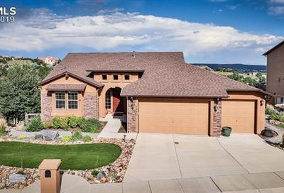 5345 Aubrey Way Colorado Springs CO 80919