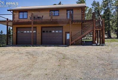 161 Louisiana Ridge Westcliffe CO 81252