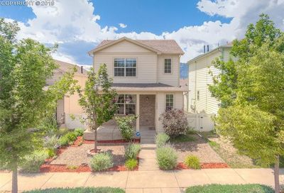 Fine Colorado Springs Co Homes For Sale Fast Easy Fun Home Download Free Architecture Designs Ferenbritishbridgeorg