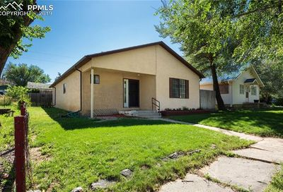 578 Golden Street Calhan CO 80808