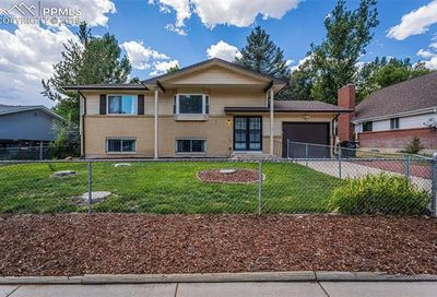 212 Fairfax Street Colorado Springs CO 80911