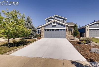 2215 Lupine Place Erie CO 80516