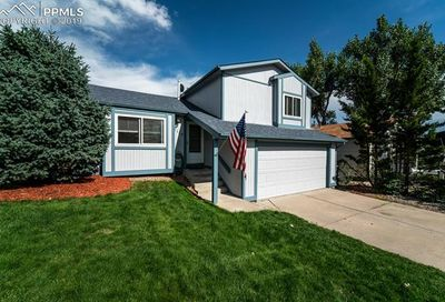 7115 Alpenwood Way Colorado Springs CO 80918