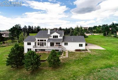 17640 Grist Mill Way Monument CO 80132