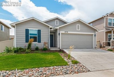 10738 Traders Parkway Fountain CO 80817