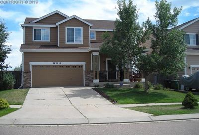 9010 Christy Court Colorado Springs CO 80951