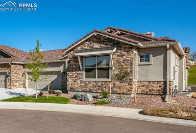 2056 Ruffino Drive Colorado Springs CO 80921
