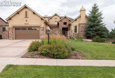 4905 Alberta Falls Way Colorado Springs CO 80924