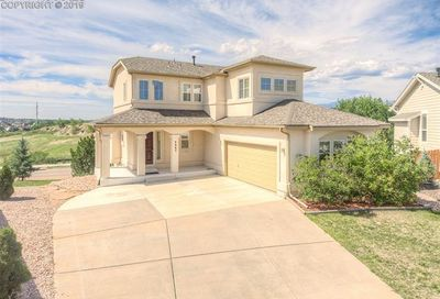 Remarkable Colorado Springs Co Homes For Sale Fast Easy Fun Home Home Interior And Landscaping Palasignezvosmurscom