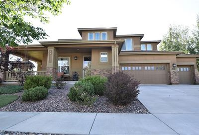 7164 Cottonwood Tree Drive Colorado Springs CO 80927