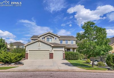 8845 Rory Creek Street Colorado Springs CO 80924