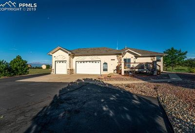 6996 Forestgate Drive Colorado Springs CO 80908