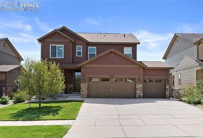 6624 Monterey Pine Loop Colorado Springs CO 80927