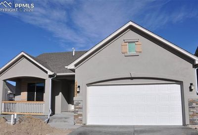 15777 Long Valley Drive Monument CO 80132