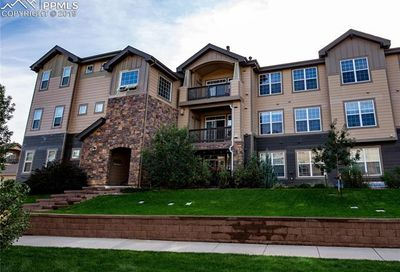 4790 Wells Branch Heights Colorado Springs CO 80923