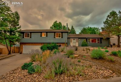 3214 Austin Place Colorado Springs CO 80909