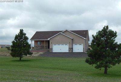 16570 Oak Brush Loop Peyton CO 80831
